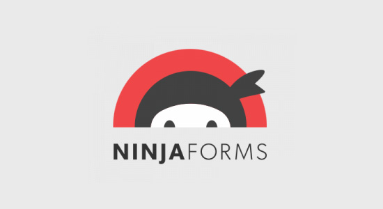 Ninja Forms Plugin per la creazione di moduli WordPress