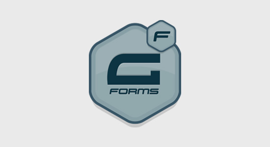 Gravity Forms Plugin per moduli WordPress