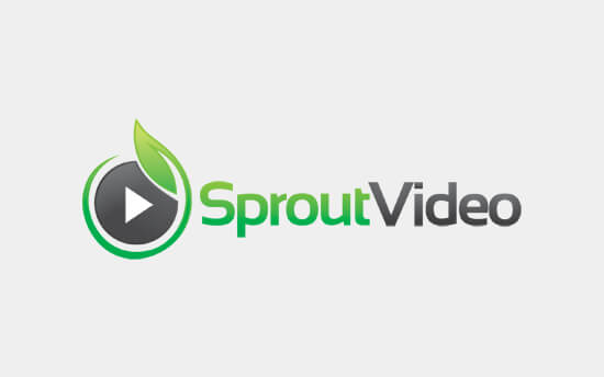 """SproutVideo"""