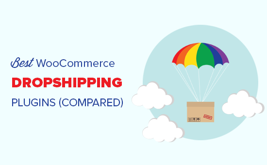 Confronto tra i migliori plugin dropshipping WooCommerce