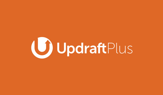 Pinakamagaling sa UpdateraftPlus plugin ng WordPress backup