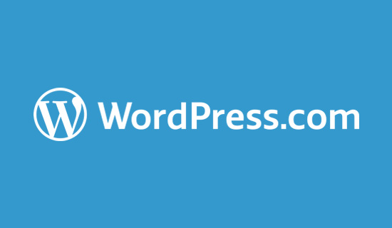 WordPress.com Лучший блог и платформа сайта