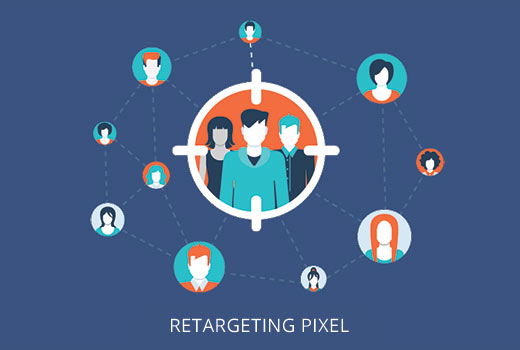 """Facebook"" retargeting pixel pridėjimas ""WordPress"""