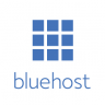 Logotip Bluehost