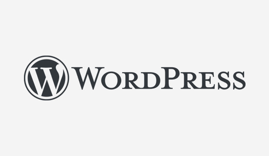 WordPress.org Beste blog- en websiteplatform