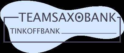 teamsaxobanktinkoffbank.com