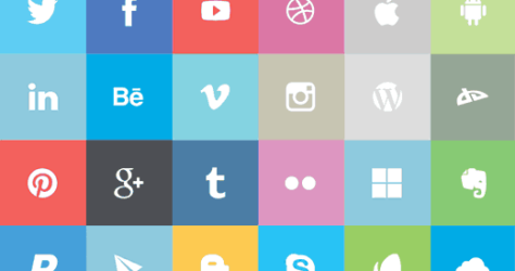 16-best-free-social-media-icon-sets-for-wordpress-11[1]