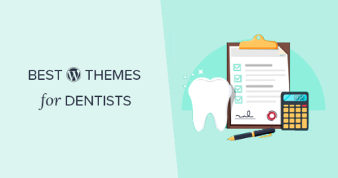 23-best-wordpress-themes-for-dentists[1]