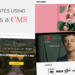 25-popular-sites-using-wordpress-as-a-cms-in-2020[1]