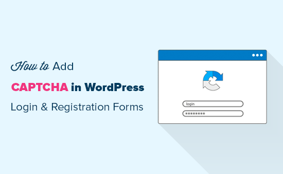 how-to-add-captcha-in-wordpress-login-and-registration-form[1]