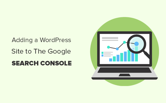 how-to-add-your-wordpress-site-to-google-search-console[1]