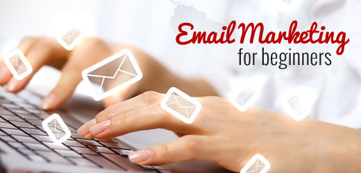 how-to-build-an-email-list-in-wordpress-email-marketing-101[1]