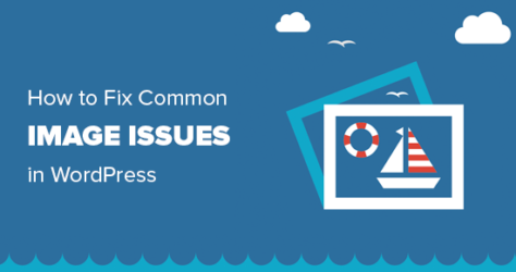 how-to-fix-common-image-issues-in-wordpress[1]